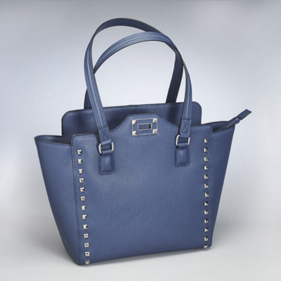Concealed Carry Contemporary Tote