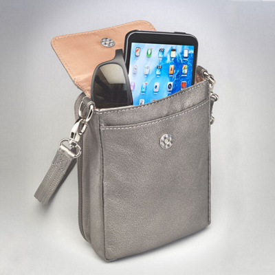 Perfect Cute Concealed Carry Purse | Smartphone Purse
