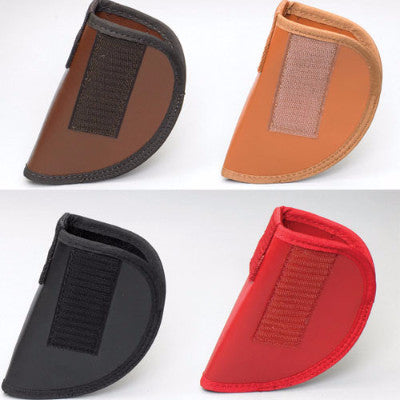 Standard Holster for Concealed Carry Purses