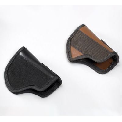 Women's Mini Holster for Concealed Carry Purses