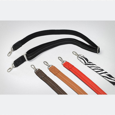 Long Shoulder Straps for Concealed Carry Purses