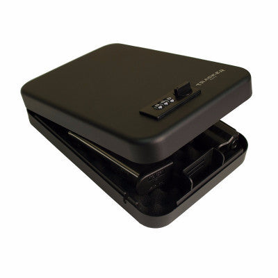 Tracker Safe Model TS-SPS - Quick Access Pistol Safe