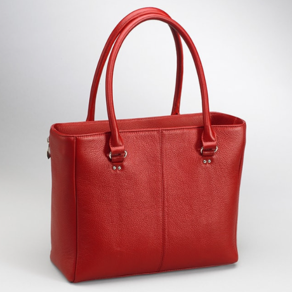 Classic Tote - Concealed Carry Handbag