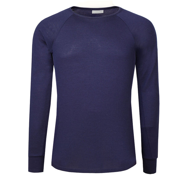 Rena Men's Base Layer Top
