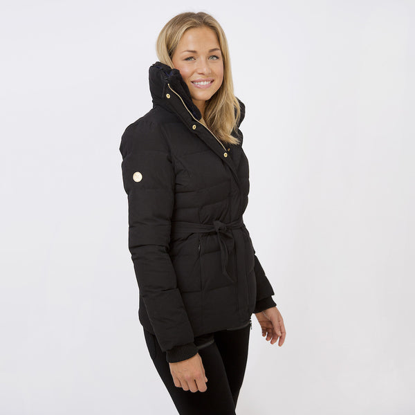Rondane Women's Down Jacket