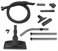 Numatic Henry Accessory Kit AS1
