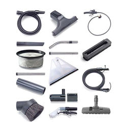 Numatic George A 26A Standard Accessory Kit