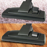 Numatic Hetty Floor and Carpet Brush Combo Canada