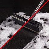 Numatic George Floor Brush 2 Canada