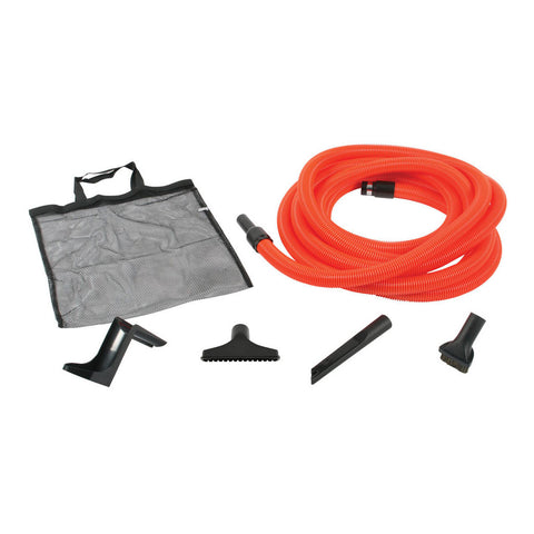 Cen-Tec Standard 30 ft Garage Kit