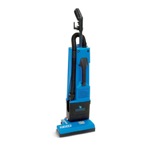 Nacecare HD14 Commercial Upright Vacuum