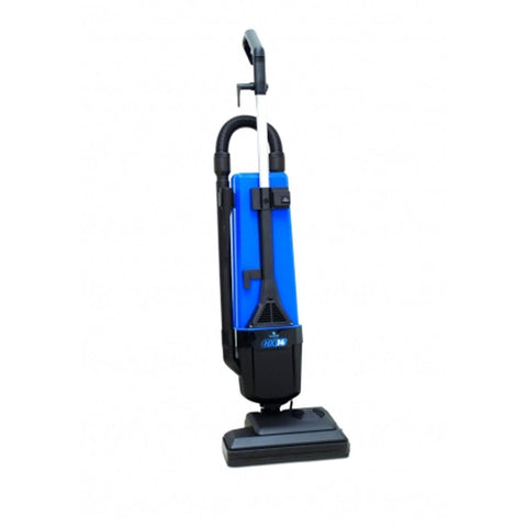 Nacecare HX14 Commercial Upright Vacuum