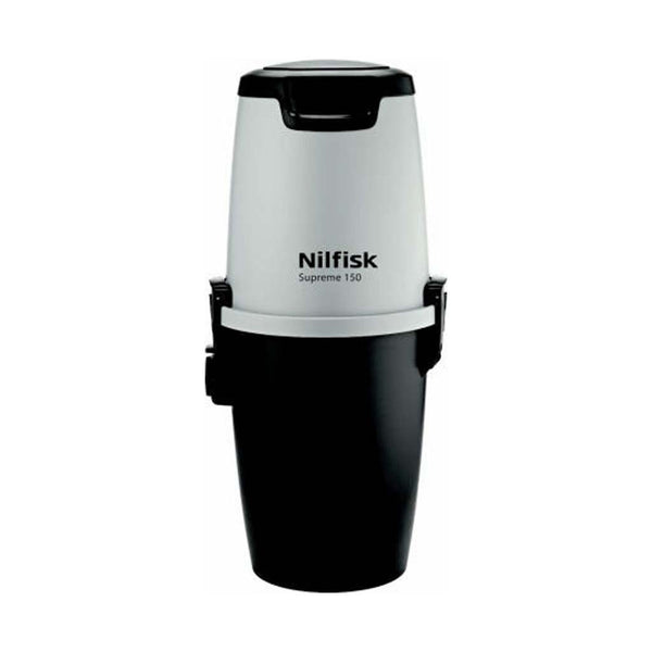 Buy Nilfisk Supreme 150 Central Vacuum Canada The