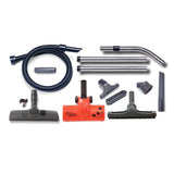 Numatic Henry XTRA Turbo Attachment Kit