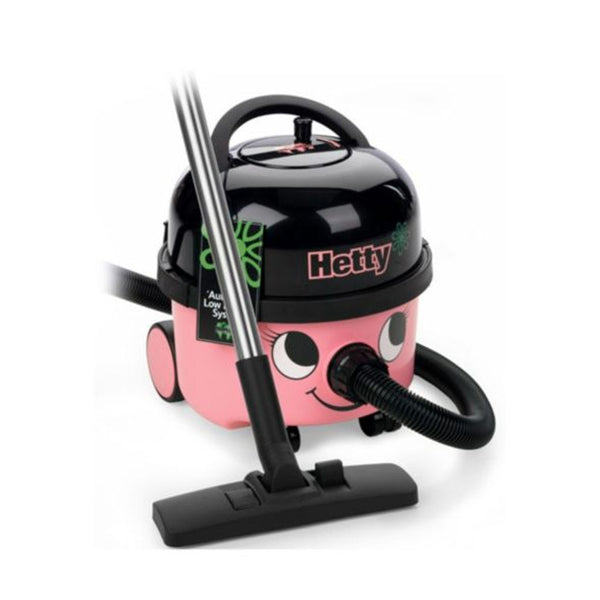 Buy Numatic Hetty Canister Vacuum Cleaner Canada The