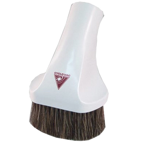 Super Luxe Oval Dusting Brush