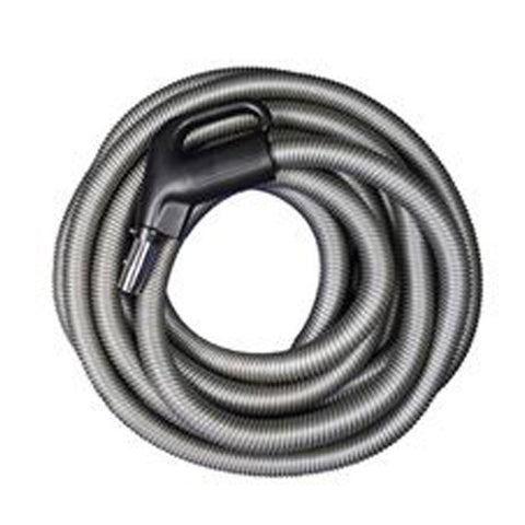 Plastiflex Air Hose