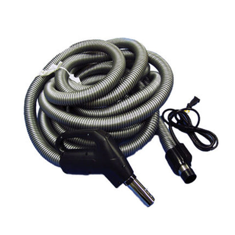 Plastiflex Electric Hose