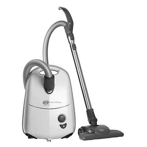Central Vacuum Cleaners Amp Installation Canada The