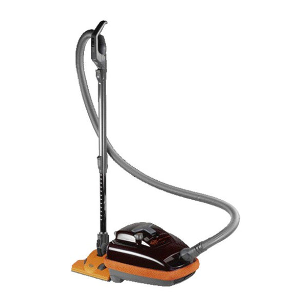 Buy Sebo Airbelt K2 Premium Canister Vacuum From Canada At