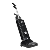 SEBO Automatic X7 Premium Upright Vacuum Side View