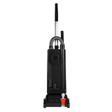 SEBO Automatic X7 Premium Upright Vacuum Tools