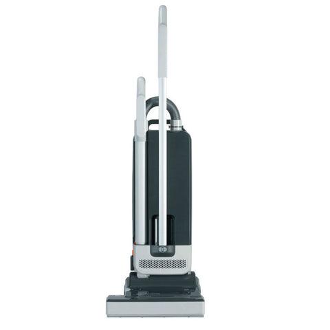 SEBO G350 Mechanical Upright Vacuum Cleaner