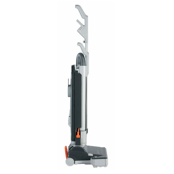Buy Sebo Mechanical G300 Upright Vacuum In Canada At