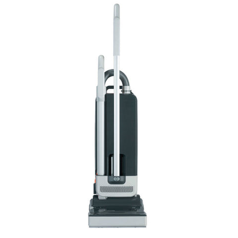 SEBO Mechanical G300 Upright Vacuum Cleaner