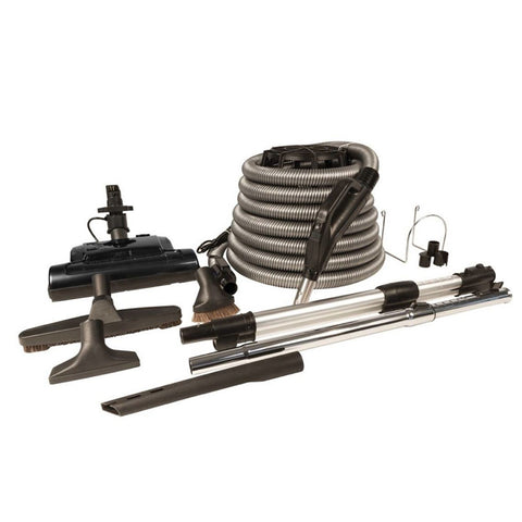 Standard Electric Attachment Kit