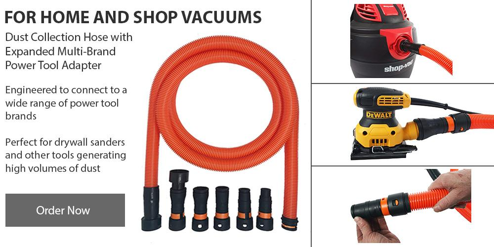 Vacuflo - Central Vacuums