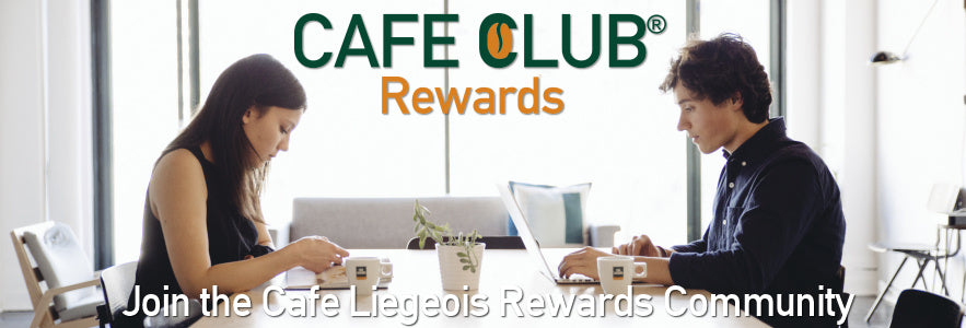 Www nespresso us com rewards