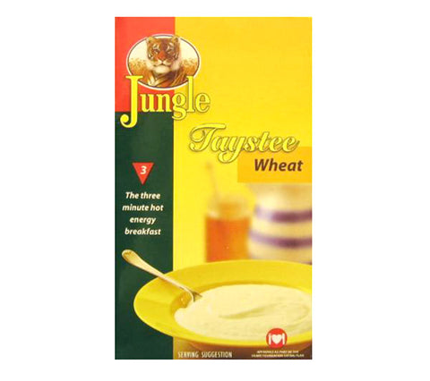 Jungle Taystee Wheat [R]