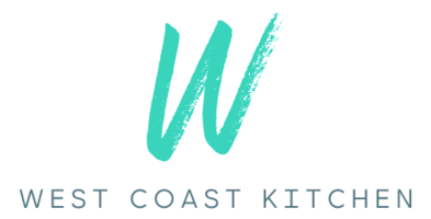 West Coast Kitchen