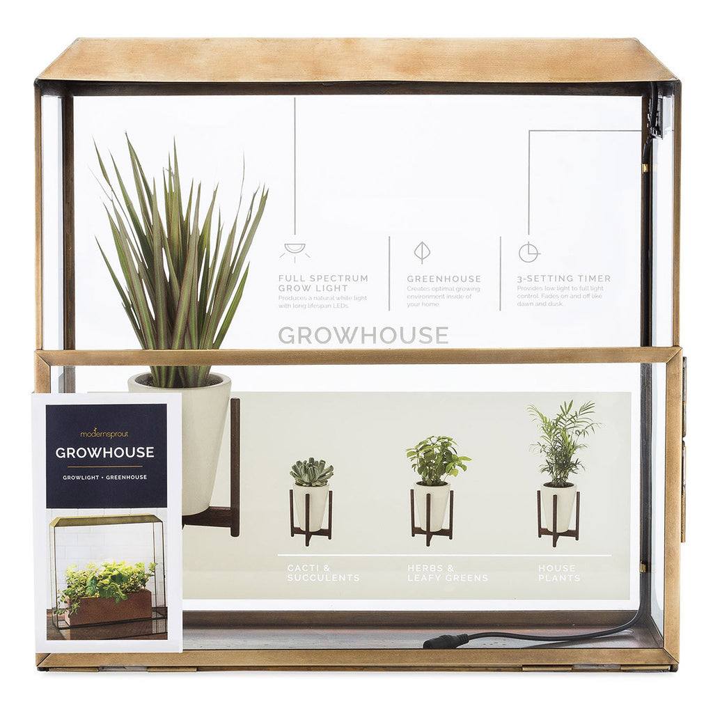 Growhouse – ModernSprout on small glass designs, small industrial building designs, small pre-built homes, small boat slip designs, small boathouse designs, small floral designs, small greenhouses for backyards, small carport designs, small bell tower designs, small business designs, small green roof designs, small science designs, small flowers designs, small spring designs, small gazebo designs, small garden designs, small wood designs, glass greenhouses designs, small hotel designs, small sauna designs,