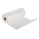 "Utopia Alley 2 Pack Vacuum Food Sealer Rolls, 8"" x 50'"