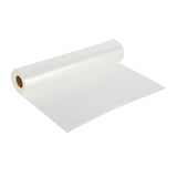 "Utopia Alley 2 Pack Vacuum Food Sealer Rolls, 11"" x 16'"