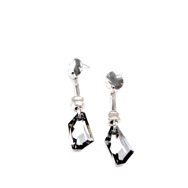 Samkas Gladys Earrings