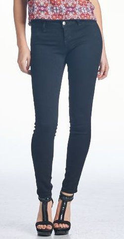 Cello Skinny Denim