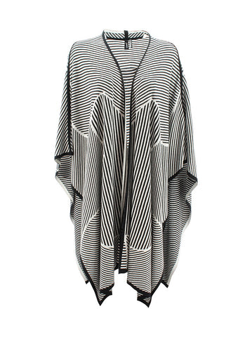 Ravel - Drape Cardigan Sweater