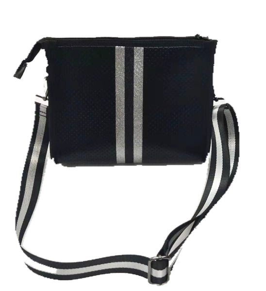 Haute Shore Mark Lit Crossbody