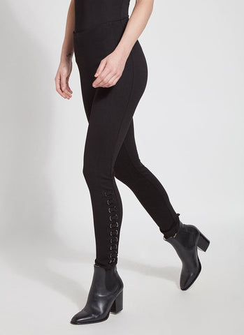 Lysse Empire Legging
