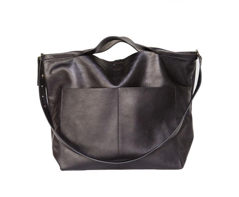 Jo Handbags - Shopper Tote