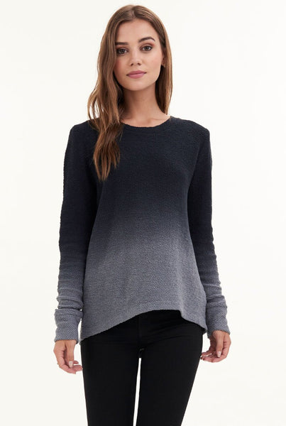 LAmade Faded Sweater
