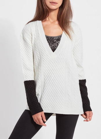 Lysse Lily Sweater