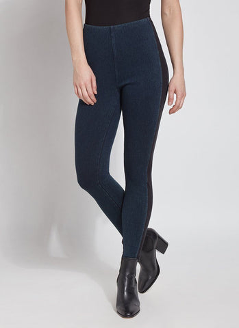 Lysse Greenwich Denim