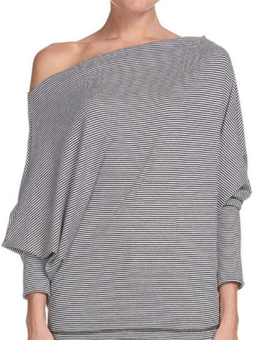 Elan Long Sleeve Top