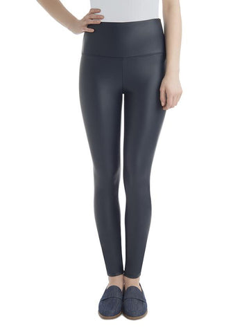 Lysse Vegan Leather Legging