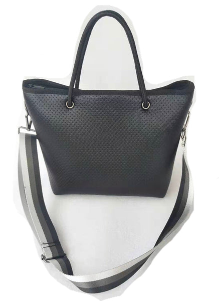 Haute Shore Ryan Night Tote