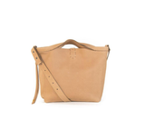 Jo Handbags - Shopper Mini